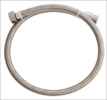 ENGATE BLUKIT 180601 41 9194-F FLEX P/GAS 0.80CM M