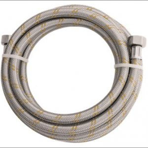 ENGATE BLUKIT 180410 41 9192-I FLEX P/GAS 3.00MT