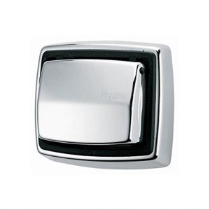 ACABAMENTO DECA 4900 990 CR MAX
