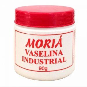 VASELINA MORIA SOLIDA 90GR