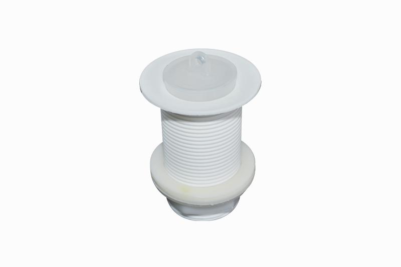 VALVULA ASTRA VT3 TANQUE PVC 11/4