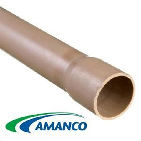 TUBO AMANCO SOLDAVEL 60MM 2
