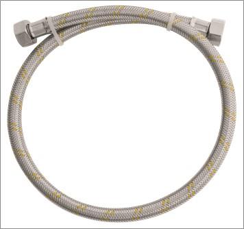 ENGATE BLUKIT 180404 41 FLEX P/GAS 0.80CM