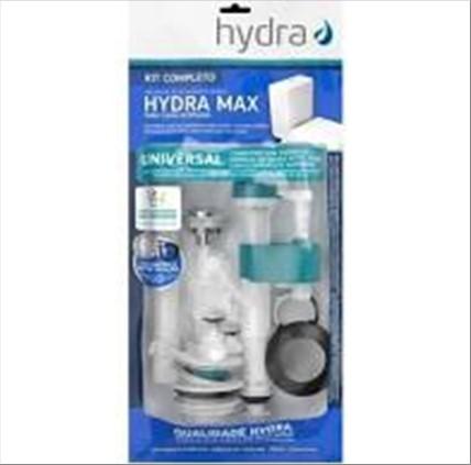 MECANISMO DECA 1100SI5401 P/CX ACOPL. HYDRA MAX