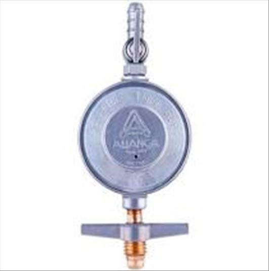 REGULADOR ALIANCA 504/01 GAS BT