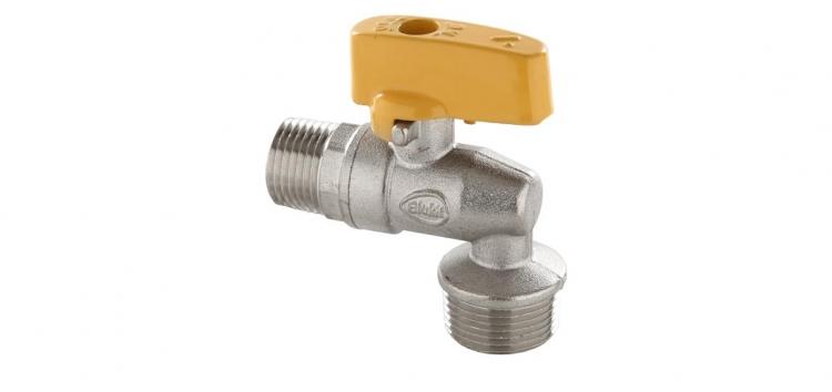 REGISTRO BLUKIT 18024121 GAS ESFERA 1/2 X 3/4