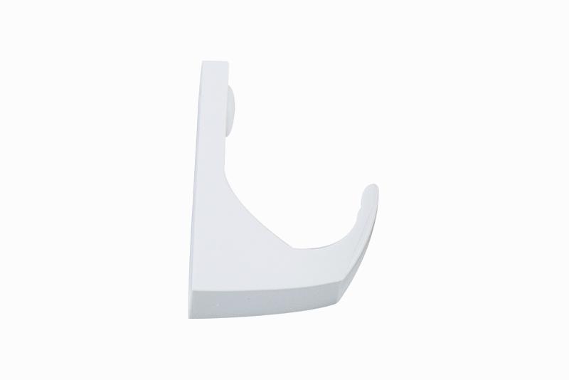 CABIDE ASTRA CBD1/BR PLAST SOBREPOR
