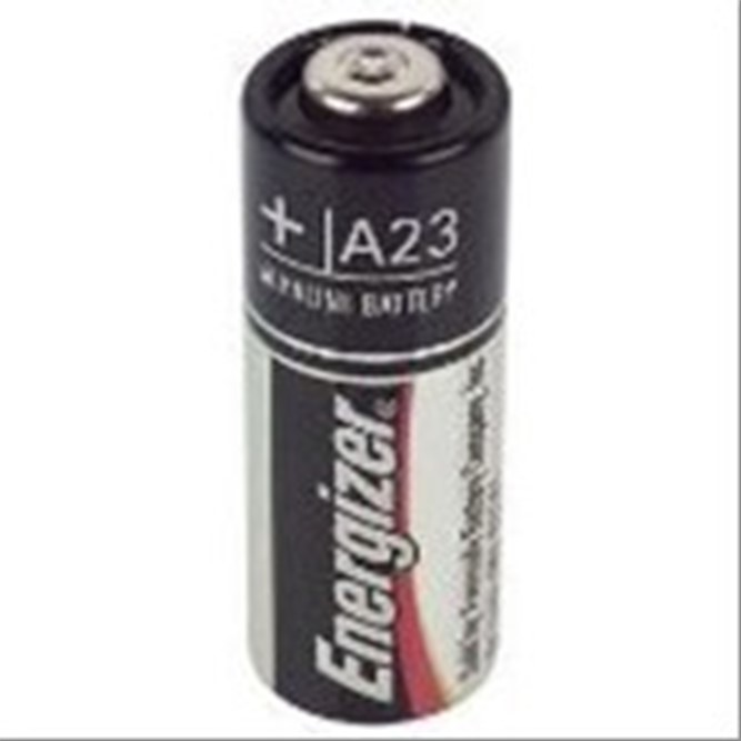 BATERIA ENERGIZER 12V A23 1UN