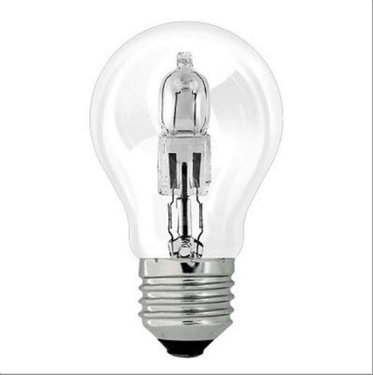 LAMPADA KIAN ECO HALOGENA 42W 220V