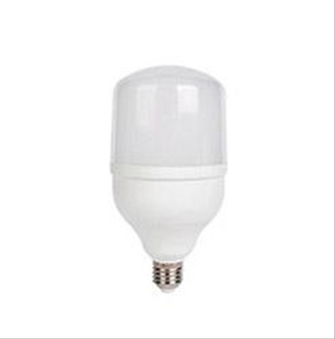 LAMPADA KIAN LED GLOBE 65W BIV E-27 6500K