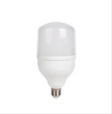LAMPADA KIAN LED GLOBE 30W BIV E-27 6500K