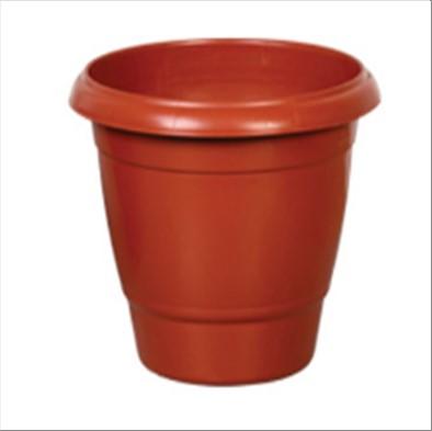 VASO PLASNEW 100 RED. GDE CERAMICO 21,5L