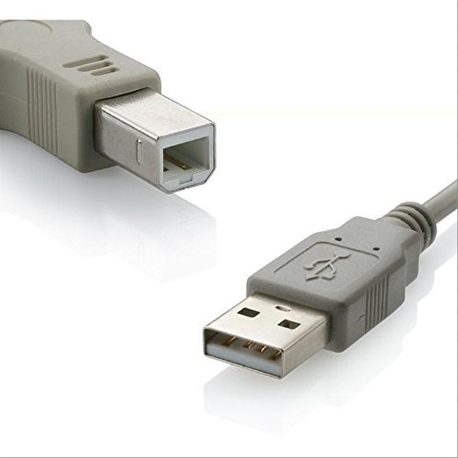 CABO MULTILASER WI027 USB IMPRESSORA