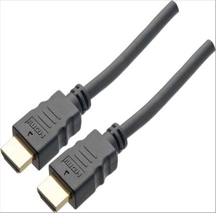 CABO MXT/TBLACK CABO HDMI 2M
